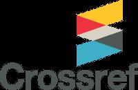 https://assets.crossref.org/logo/crossref-logo-100@2x.png